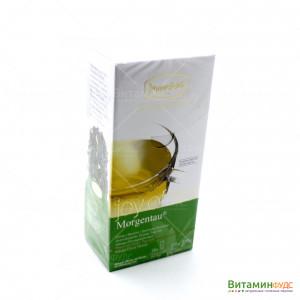 Чай Ronnefeldt Joy of tea Моргентау в пакетиках 15х2,5 г