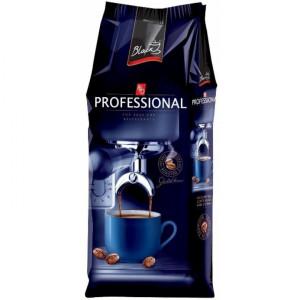 Кофе в зернах Black Professional Mocca 1кг
