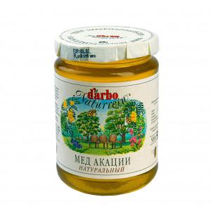 Мёд Акации 500г, DARBO (Австрия)