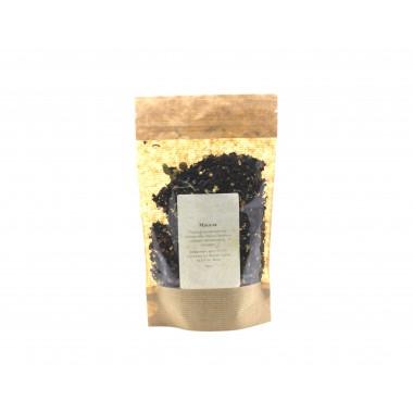 Чай Масала 100гр