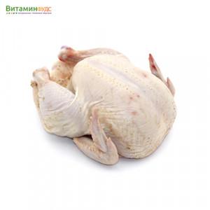 Курица для жарки фермерская, ~ 1,8 кг.