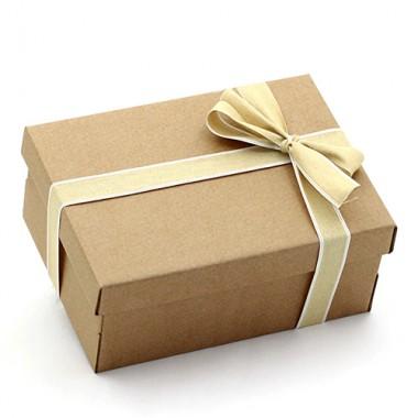Подарочный набор Craft Box №4 M