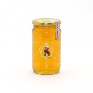 Мед Цветочный 500 г
