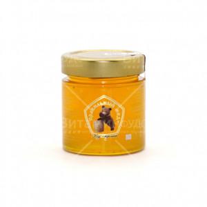 Мед Цветочный 250 г