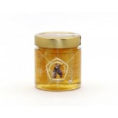 Мед в сотах 250 г