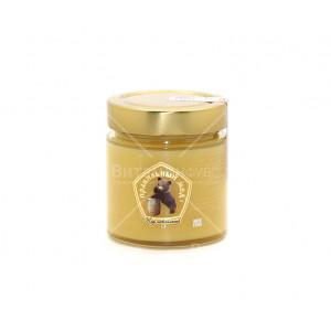 Мед с прополисом 250 г