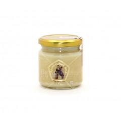 Мед с Маточным молочком 250 г