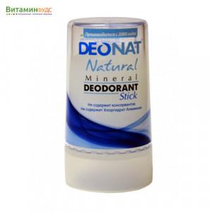 Дезодорант кристалл Relax