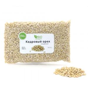 Кедровый орех Вакуум Вкусно и Полезно, 500 г