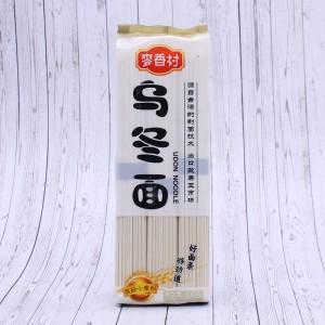 """Лапша удон """"Mai Xiang Cun"""", 300г."""