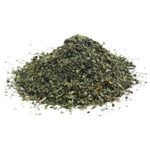 Базилик райхан зеленый