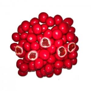 "Вишня ""Red Cherry"" в шоколадной глазури"