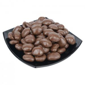 Грецкий орех в молочной шоколадной глазури