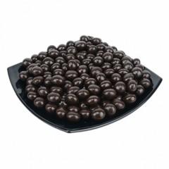 Кедровый орех в темной шоколадной глазури