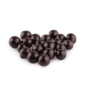 Ежевика натуральная в темной шоколадной глазури