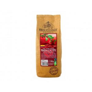 Кофе Broceliande Maragogype Colombie зерно, 1000г