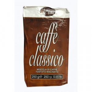 Кофе Caffe Classico Espresso Italia молотый, 250г