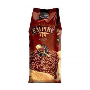 Кофе в зернах Black Professional Empire Columbia, 1кг