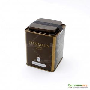 """Чай Dammann """"Викенд в Париже"""" 100 г"""