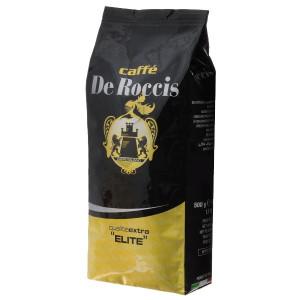 Кофе De Roccis Qualita Elita Extra молотый, 250г
