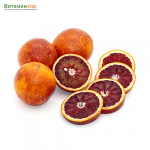 Апельсины Сицилийские Марокко