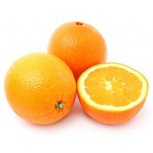 Апельсин Марокканский 1 кг.