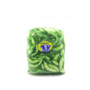 Помело сушеное Sogdiana 1 кг
