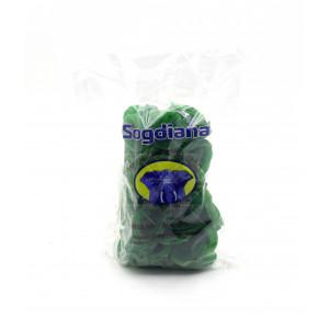 Киви натуральное Sogdiana 1 кг
