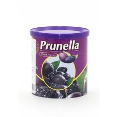 """Чернослив в банке """"Prunella"""" б/к 500 г"""