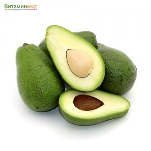 Авокадо 200-250 гр.