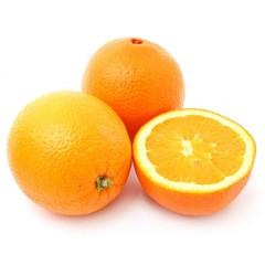 Апельсин Турция 1 кг.