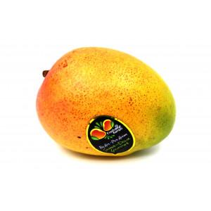 Манго Мексика 500-550 гр