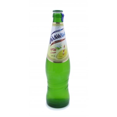 Лимонад КРЕМ НАТАХТАРИ 0,5л