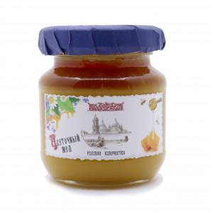 Цветочный Мёд 160г.