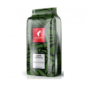 Кофе Julius Meinl Gusto Pieno в зернах, 1000г