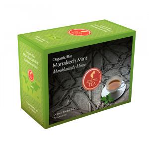 Julius Meinl Травяной напиток мята 25х1.4 гр
