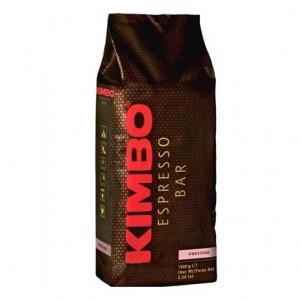 Кофе KIMBO Prestige зерно, 1000 г