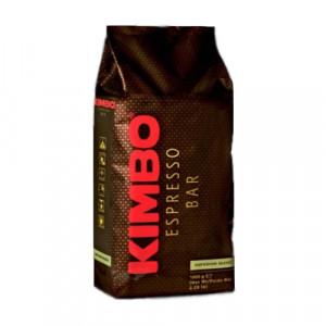 Кофе KIMBO Superior Blend зерно, 1000г