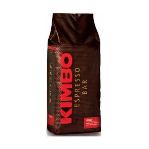 Кофе KIMBO Unigue зерно, 1000г