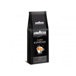 Кофе LAVAZZA Espresso зерно, 250г