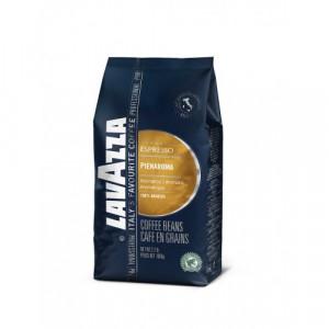 Кофе LAVAZZA Pienaroma зерно, 1000г
