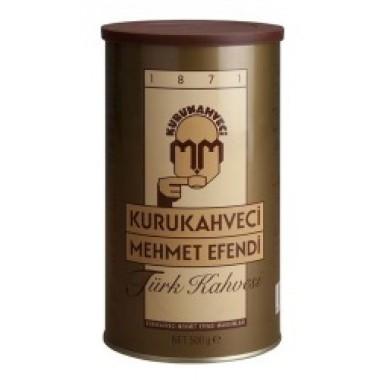 Кофе Mehmet Efendi  ж/б, 500г