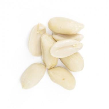 Арахис сырой бланшированный 5 кг