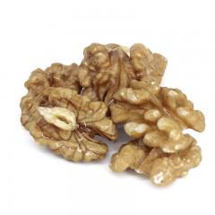 Грецкий орех очищенный Средняя Азия премиум 5 кг
