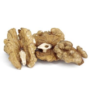 Грецкий орех очищенный отборный 5 кг