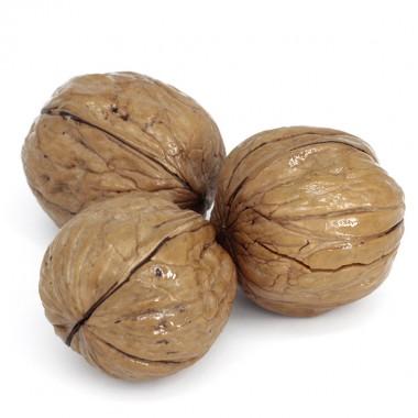 Грецкий орех чили в скорлупе 10 кг