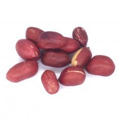 Арахис очищенный жареный 5 кг