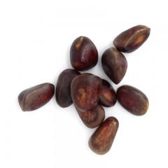 Кедровый орех в скорлупе 5 кг