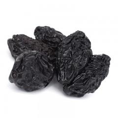 Чернослив натурально сушенный с косточкой 5 кг