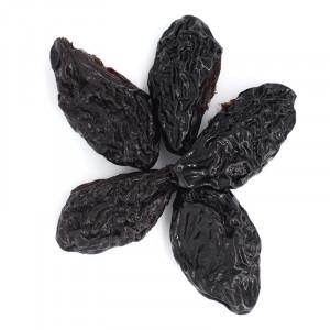 Чернослив с косточкой Premium 10 кг